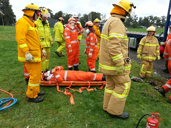 Multi-Agency-Exercise-Kinglake-August-2012-001.jpg