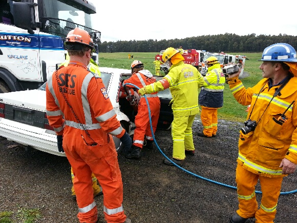 Multi-Agency-Exercise-Kinglake-August-2012-003.jpg